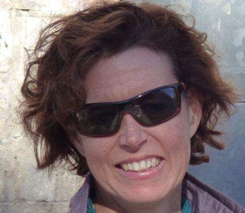 Nancy Seybold