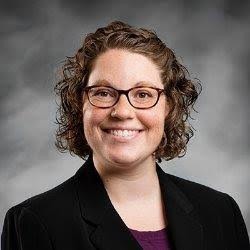 Chelsea Boet, MD