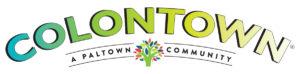 COLONTOWN, a PALTOWN Community