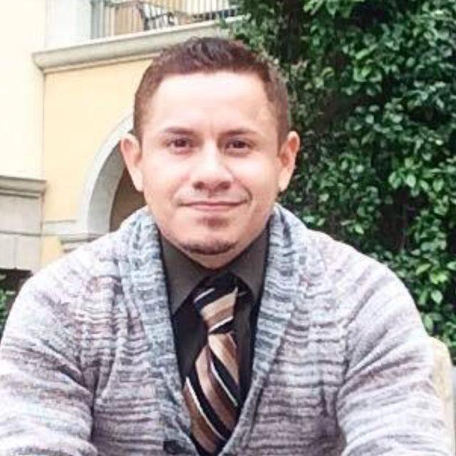 Dennis Arrivillaga