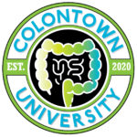 COLONTOWN University