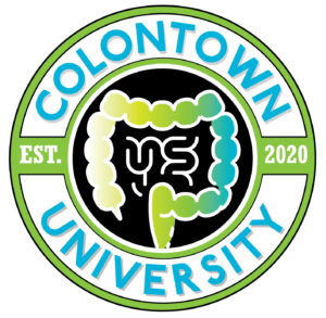 COLONTOWN University