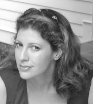 Susan Wysoki