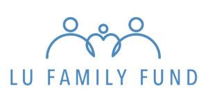 Lu Family Fund