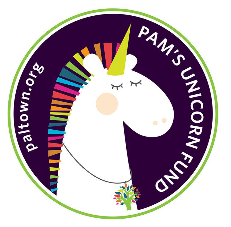 Pam's Unicorn Fund