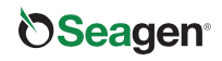 Seagen