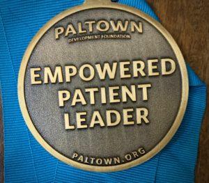 EPL medal