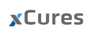 XCures