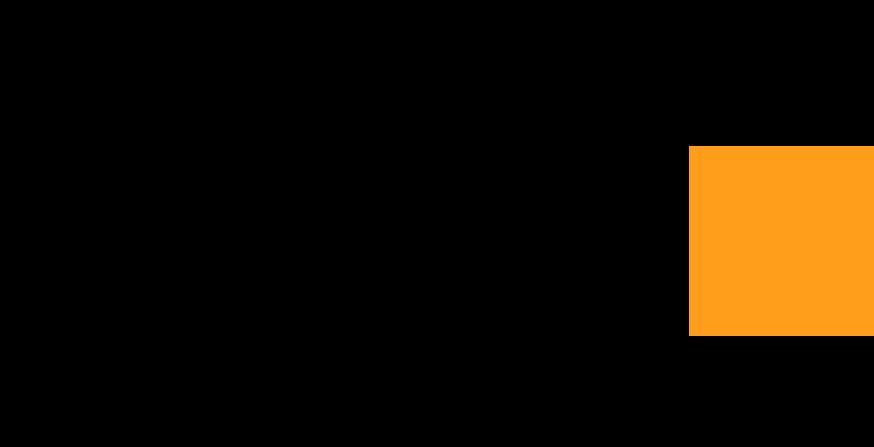 Bright Spot Network